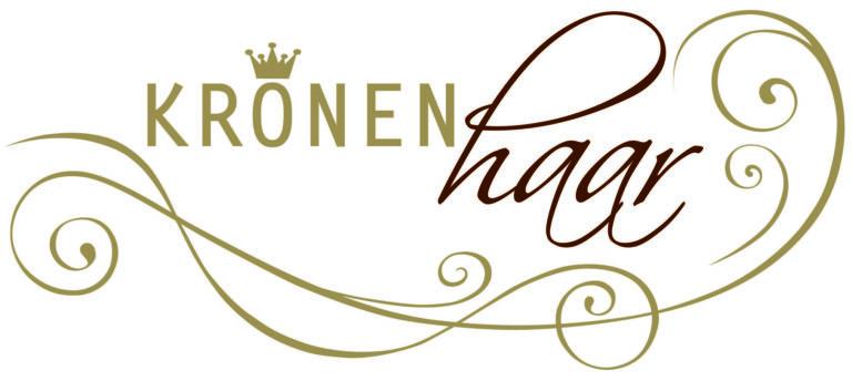 Logo Kronenhaar