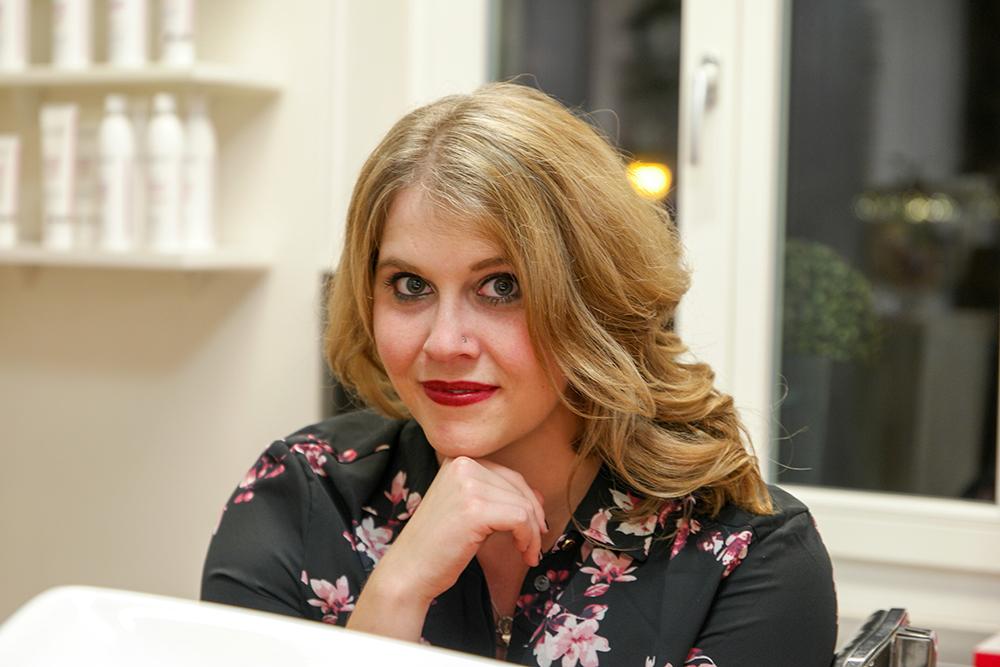 Stephanie Buser